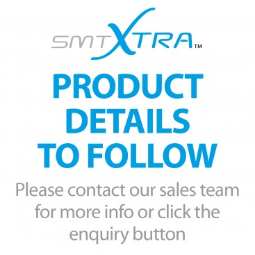 SMT_ProductDetails-367×367